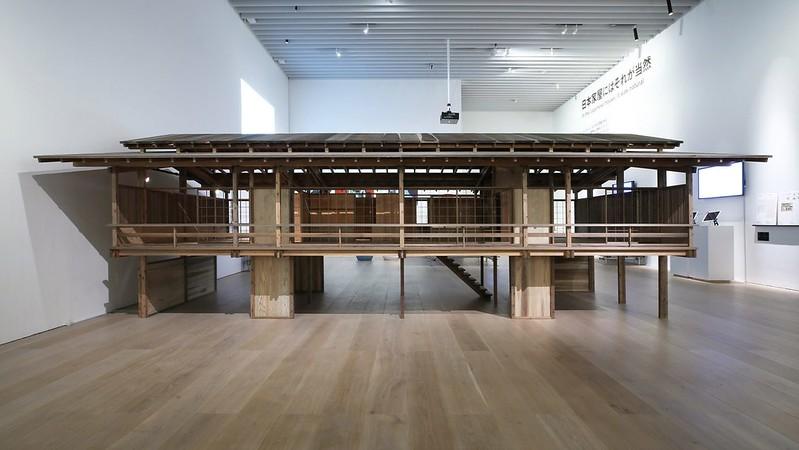 japan-in-architecture-mori-art-museum-photography-koroda-takeru_dezeen_2364_hero_b-1704x959