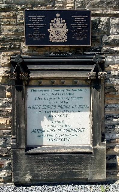Photo of Bronze plaque № 49656