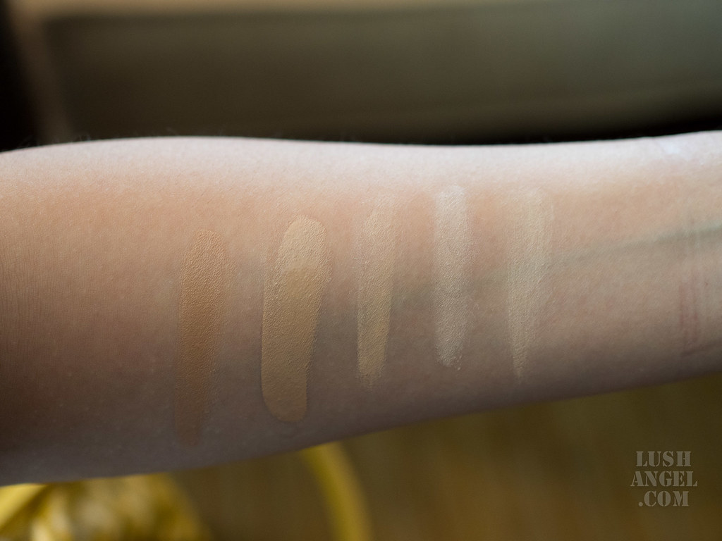 chanel-le-teint-ultra-fluid-swatch