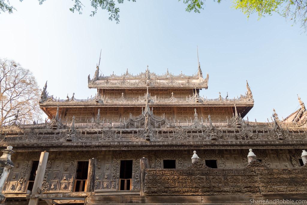 Myanmar-20180320-0285