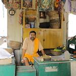 Hooghly prayer stall-1