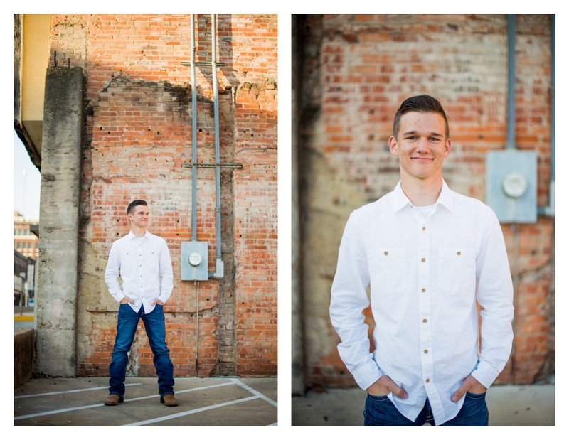 Seth-senior photos3
