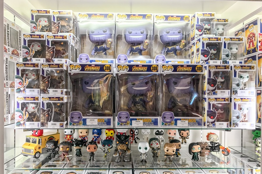 Avengers Infinity War _10