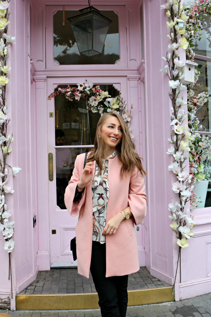 Peggy Porschen, London (03b)