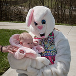 Easter-EGG-HHKY-2018 (128 of 205)