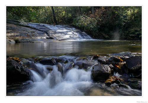 americansouth canoneos5dmkiv chattahoocheeoconeenationalforest clarkesville cothronphotography dixie galandscapephotography georgia georgialandscapephotography georgiaphotographer johncothron rabuncounty southatlanticstates southernregion thesouth us usa usaphotography unitedstatesofamerica wildcatcreek wildcatcreekroad wildcatwaterslide afternoonlight autumn clearsky creek environment fall falling flowing forest freshwater landscape longexposure nature outdoor outside protected river scenic stream sunny water waterfall img20904171014coweb5262018 ©johncothron2017 sunnyafternoononwildcatcreek