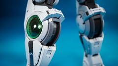 Perfect _Grade_Gundam_Exia_33