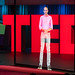 TED2018 - Wednesday, Session 2