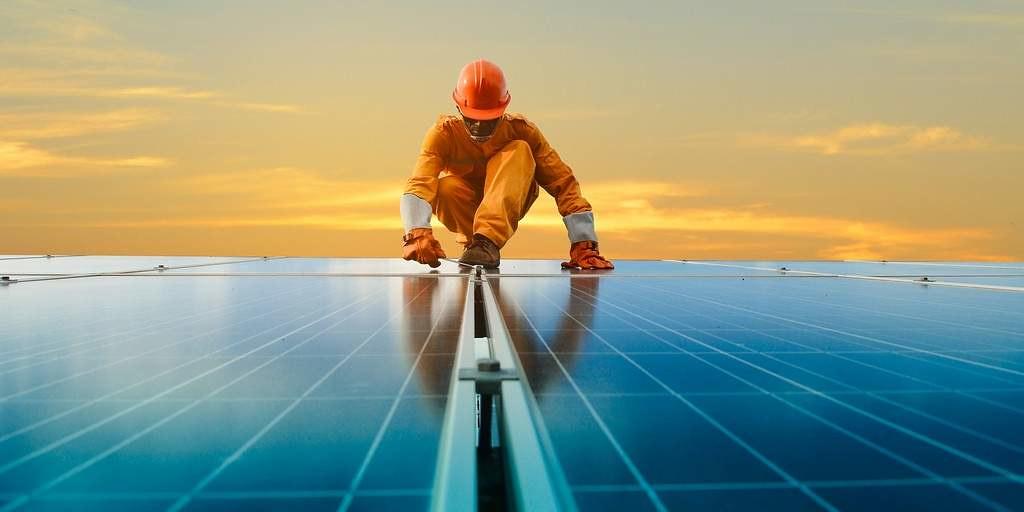 Le cotoiturage solaire : Une idée neuve