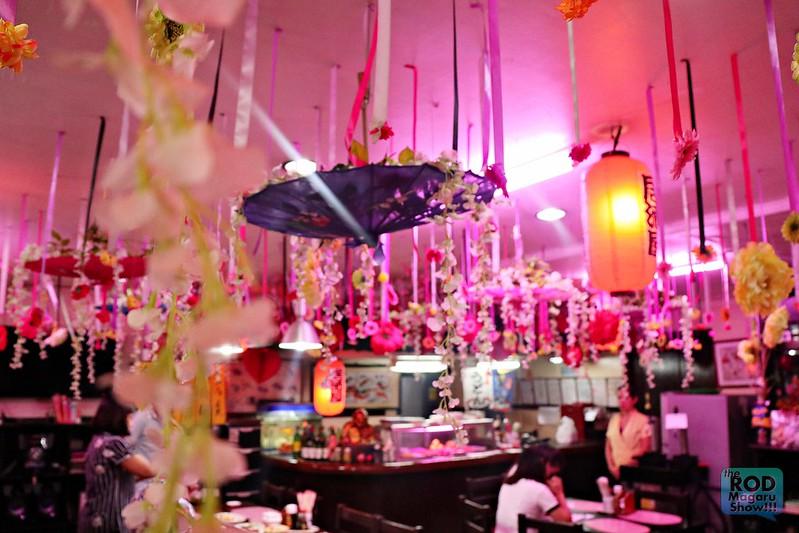 Nemoto restaurant 09 RODMAGARU