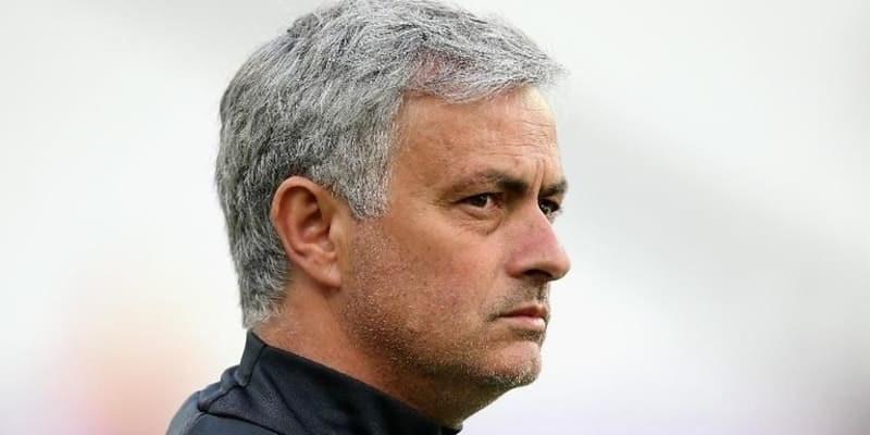 Kebangkitan Jose Mourinho di Musim Mendatang Akan Menakutkan Semua Klub Lain