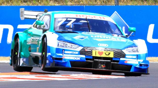 DTM01_Hungaroring2017_Marton_Istvan_sportmenu