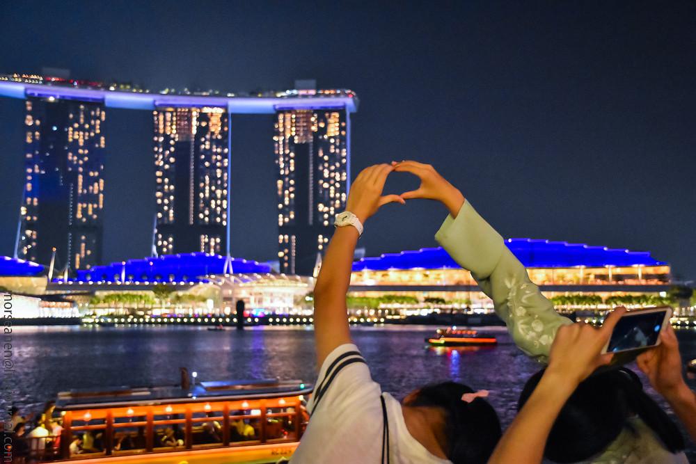 Singapore-people-(11)