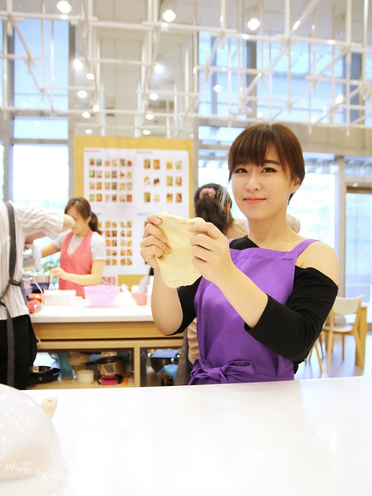 ABC Cooking Studio (22)