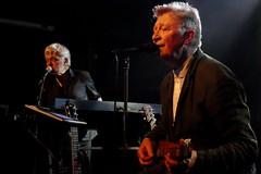 nits holland band music paris live concert petitbain 2018 angst henkhofstede robertianstips robkloet