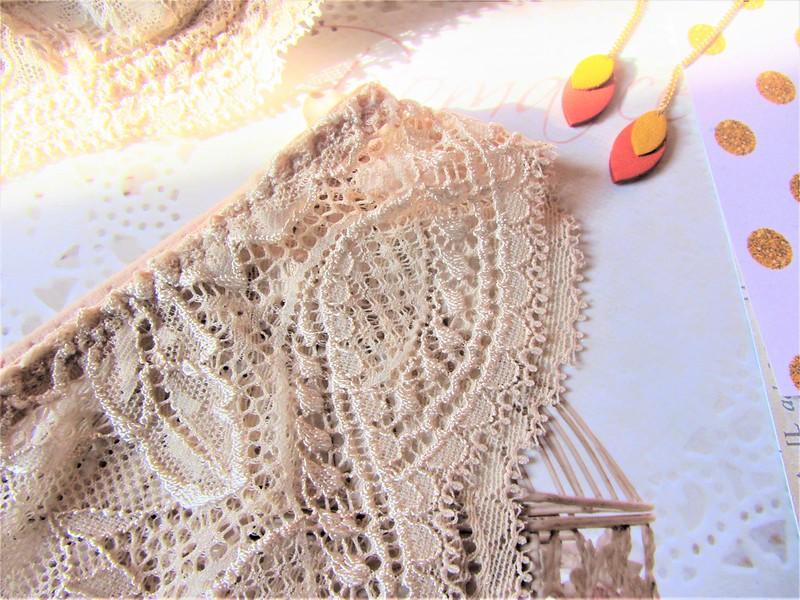 simone-perele-lingerie-dentelle-thecityandbeauty.wordpress.com-blog-mode-femme-IMG_0600 (6)