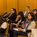 Fundacion FILIA El Mal- Neurologia y Consciencia_20180525_Rafael Muñoz_13