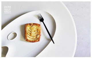 dore多爾法式烘焙-32