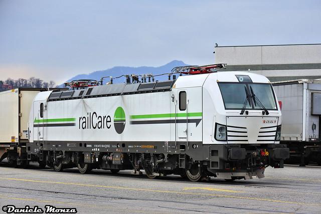 476.454 Railcare