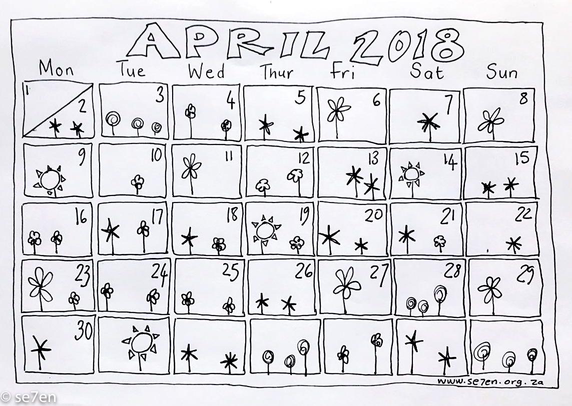 se7en-02-Apr-18-april2018-1