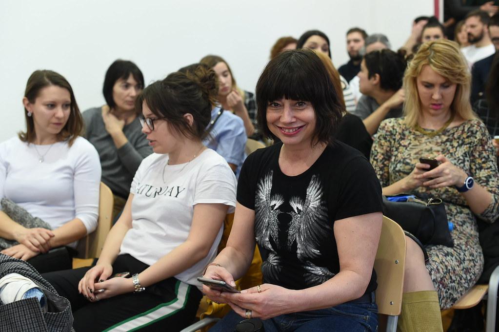 Između slobode i prekarnosti, debata u Kulturnom centru Beograda