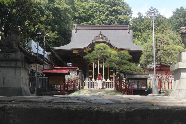 haijimahiyoshi-gosyuin04056