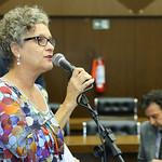 qui, 12/04/2018 - 15:13 - Vereadora: Cida Falabella Local: Plenário Amynthas de BarrosData: 12-04-2018Foto: Abraão Bruck - CMBH