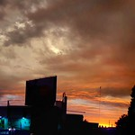 15. November 2017 - 19:41 - Sky Buenos Aires