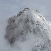 yosemite (319) 9111 by captured by bond