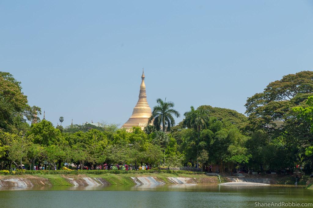 Myanmar-20180318-9996