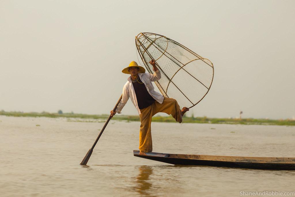Myanmar-20180326-1609