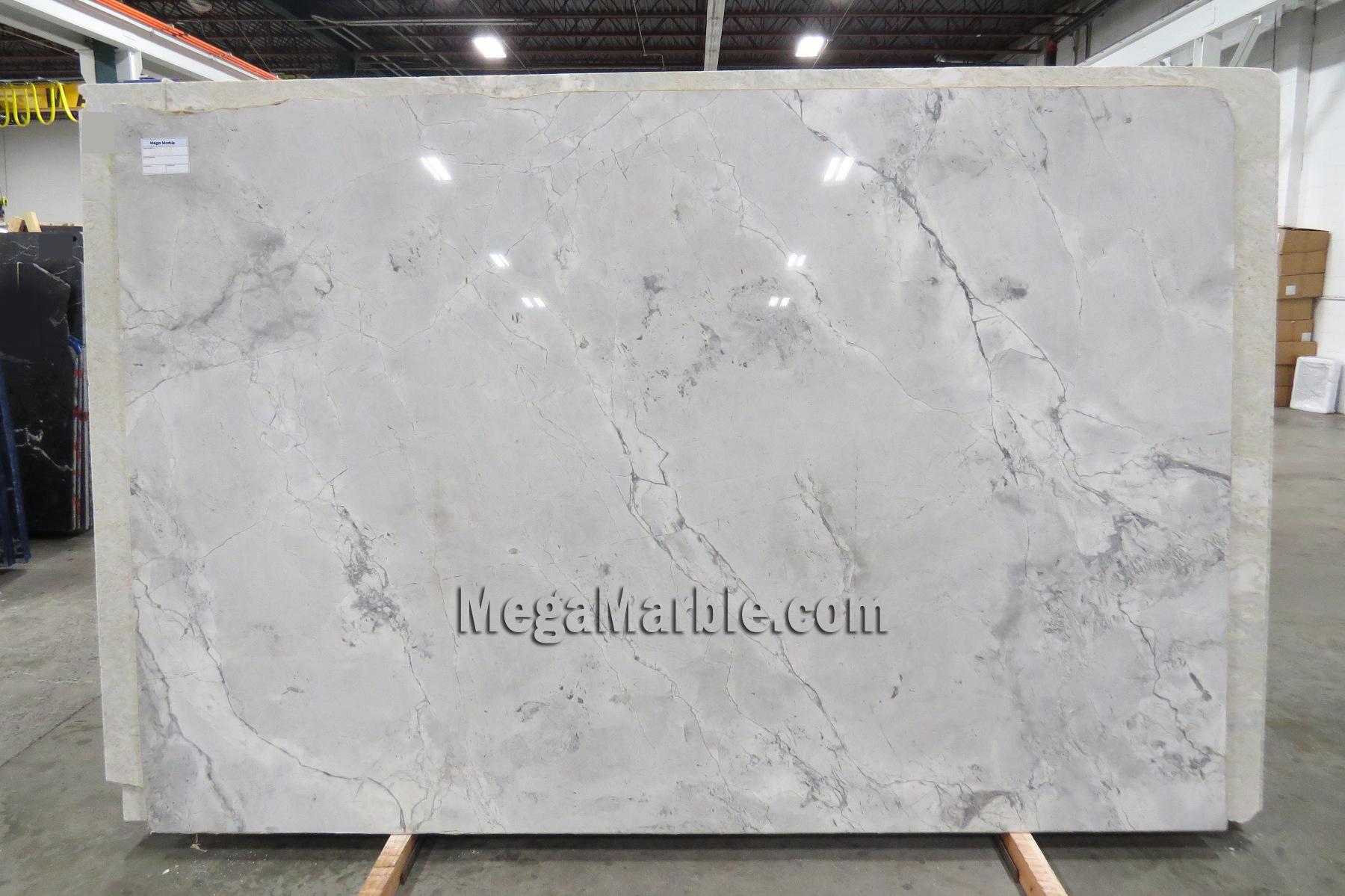 White Quartzite Countertops Kitchen Countertops Ny