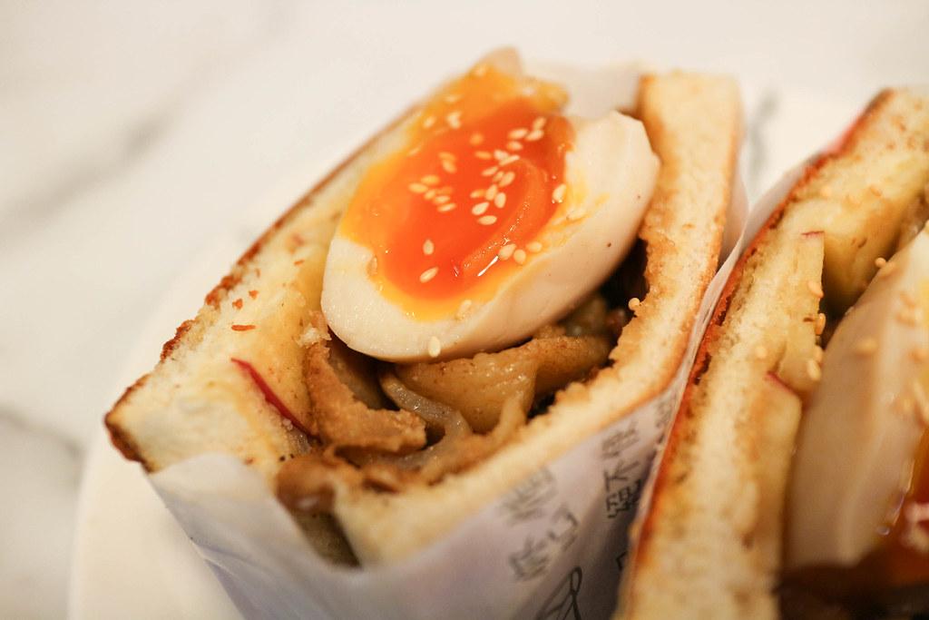 朝富 cha'o food (9)