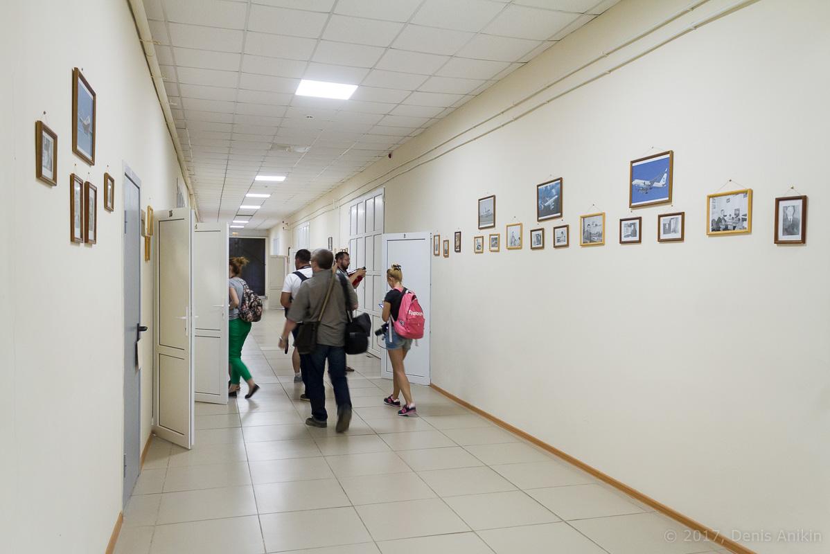 Краснокутское лётное училище гражданской авиации фото 008_7865