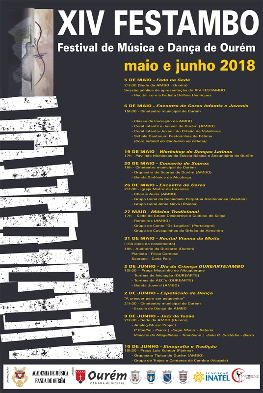 Cartaz Festambo_Final