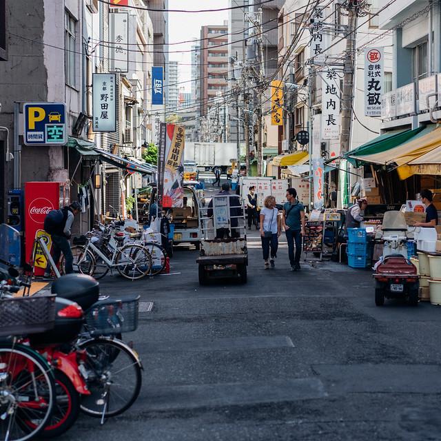 TokyoTsukiji_08