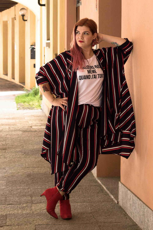 Lili la tigresse, outfit plus size curvy (7)