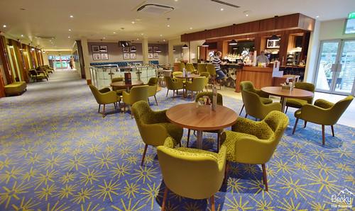 Jury's Inn Hotel Cheltenham (9)