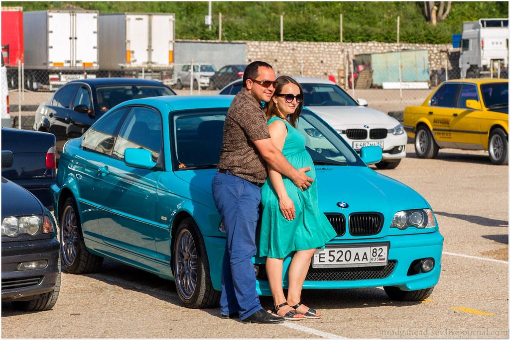 BMWfest-2309
