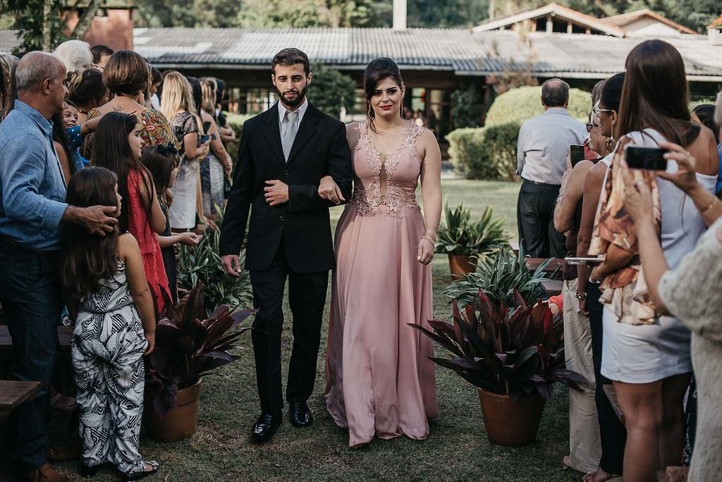 73_T+M_Casamento_BaixaRESBlog