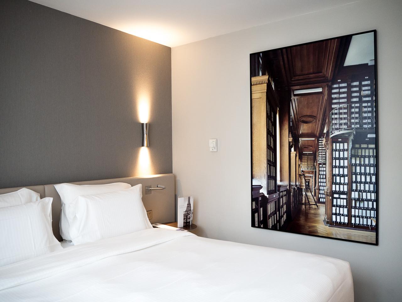 Hotelli-pariisissa_Hotel-Pullman-Eiffel-Paris