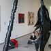 The Hepworth Wakefield exhibits - 01