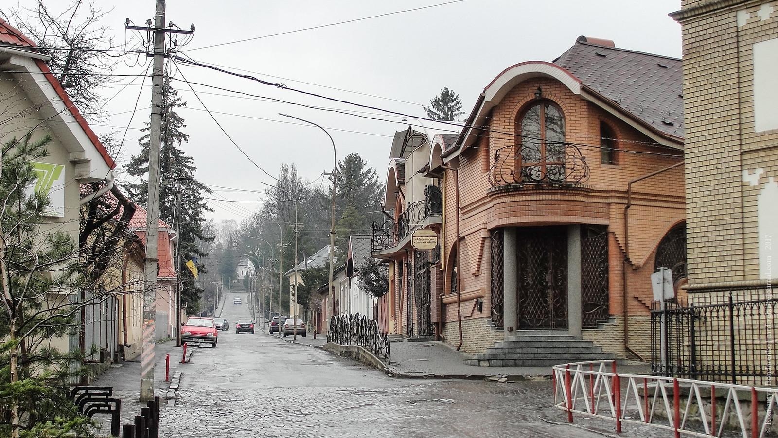 20170318 - Uzhgorod-33
