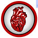 Dr. B Soma Raju - Famous Heart Specilist in Hyderbad by chiru333.swarna