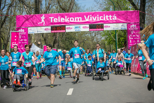 33_Telekom_Vivicitta06_2018_sportmenu