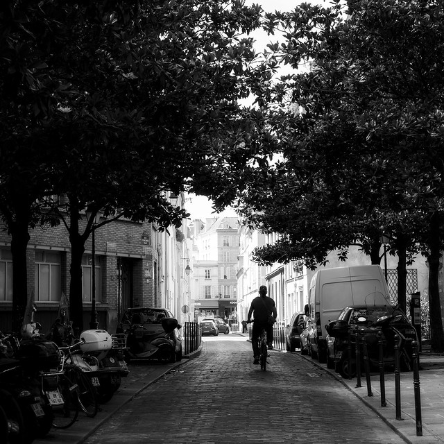 ParisRevisited#006