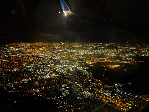 Nattflygning3