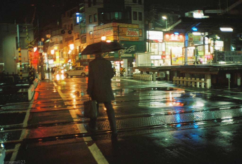 2018-04-07 雨の日散歩 003