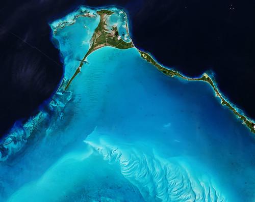 Egg Island, Bahamas