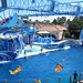 San Diego, Sea World